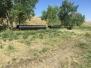 Big Porcupine Creek Ranch