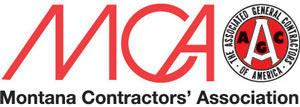 Land Improvement Contractors of America